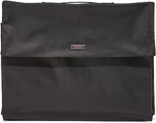 Tumi Men's Medium Flat Folding Pack