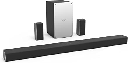 Best vizio home theater price Reviews