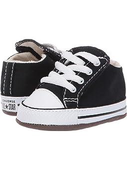Converse crib shoes + FREE SHIPPING