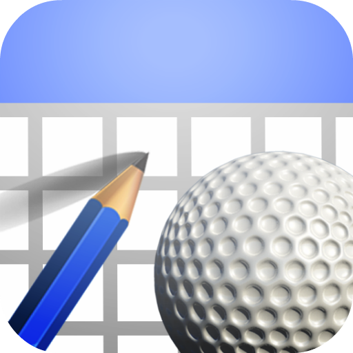 Best Free Golf Scorecard App