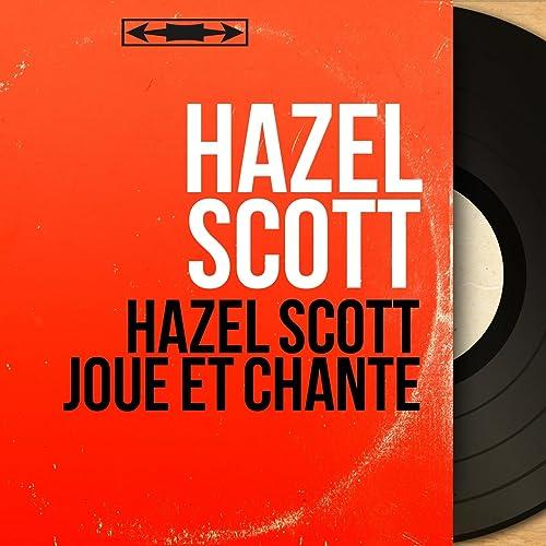 Lhomme Que Jaime De Hazel Scott En Amazon Music Amazones