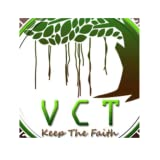 VCT browser