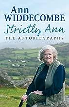 Best ann widdecombe books Reviews