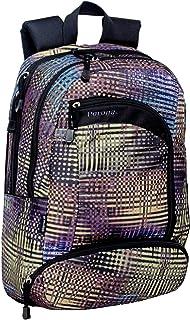 51846 Urban Mochila Escolar, 44 cm, Multicolor