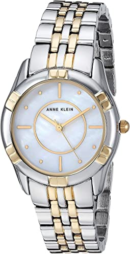 Anne Klein AK-3171MPTT