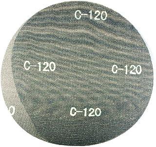 Disco abrasivo de red de carburo de silicio para parquet (24