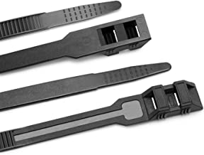 tca cable ties