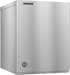 Hoshizaki KM-660MRJ with URC-5F, Ice Maker, Remote-cooled with URC-5F (Sold Separately)