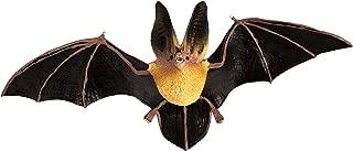 Safari Ltd  Incredible Creatures Townsend's Big-Eared Bat
