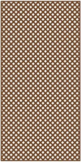 Amazon com: lattice fence