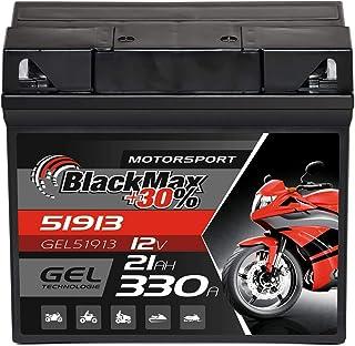 Suchergebnis Auf Für Bmw R850r Batterien Motorräder Ersatzteile Zubehör Auto Motorrad