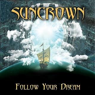 Best suncrown follow your dream Reviews