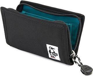 [チャムス] CHUMS エコ カードウォレット Eco Card Wallet 財布 コーデュラ