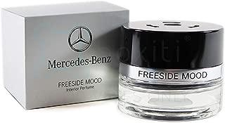 Boxiti Mercedes Interior Cabin Fragrance Black Boxiti_8990600