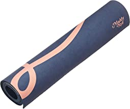 Artist Series - eKO 4mm Yoga Mat
