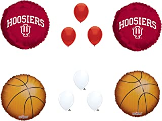 Best iu birthday party Reviews