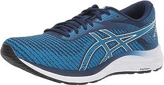 ASICS GEL-EXCITE Running Shoes for Men