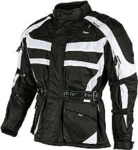 Suchergebnis Auf Für Motorradjacke 6xl