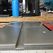 Precision Ground 36 Length 3//16 Diameter Precision Tolerance O1 Tool Steel Round Rod Polished Finish