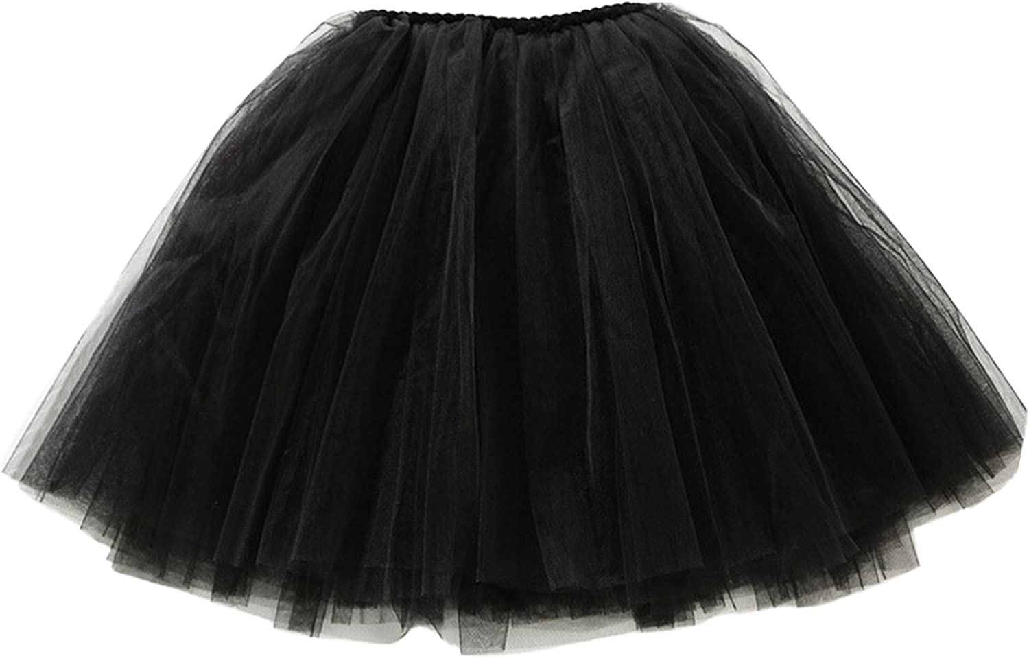 Happy Cherry Tutu Skirt for Free shipping on posting reviews Girls Voile shop Length Knee w Cute