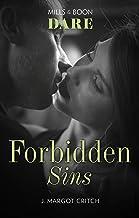 Forbidden Sins (Sin City Brotherhood)