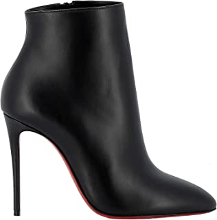 Best christian louboutin chelsea boots womens Reviews