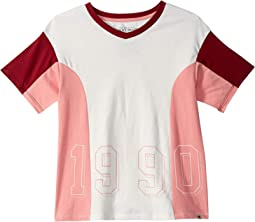 Estella Tee (Little Kids)
