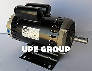 D26719 and Z-D26719 Air Compressor Motor Replaces CRAFTSMAN DEVILBISS BLACK & DECKER PORTER CABLE