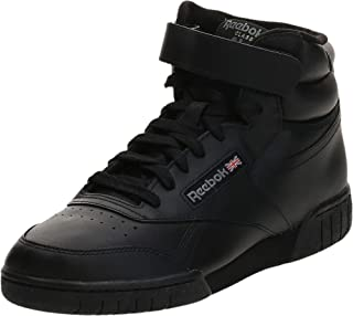 Reebok Ex-O-Fit Unisex-Erwachsene Hohe Sneakers