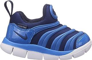 【ナイキ】NIKE DYNAMO FREE 【ダイナモフリーTD】343938-426 ベビーシューズ 子供靴 (16cm)