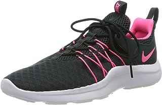 Nike 女式 Darwin 休闲鞋