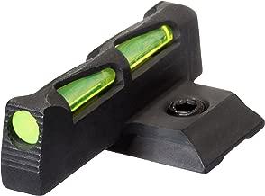 Best hi viz gun sight paint Reviews