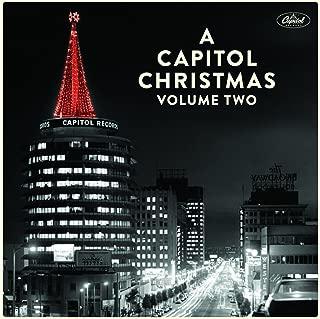 A Capitol Christmas Vol. 2