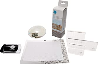 Silhouette KIT-STAMP-3T Stamping Starter Kit