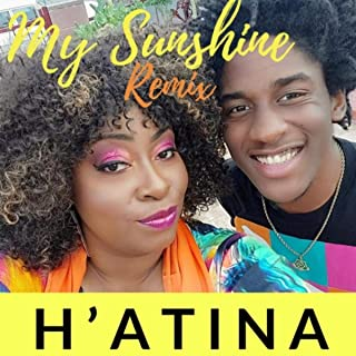 My Sunshine (Remix)