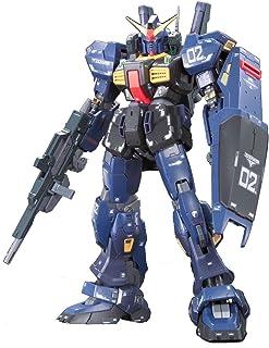Bandai Hobby RG #07 Gundam MK-II (Titans) Z Gundam Bandai RG 1/144