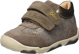 حذاء جديد Balu Girl 15 Sparkle Adventure من Geox