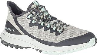 Merrell J033324 womens Hiking Shoe