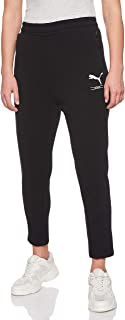 PUMA Women's NU-TILITY Sweat Pants