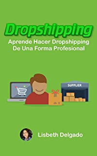 Best drop shipping in spanish Reviews