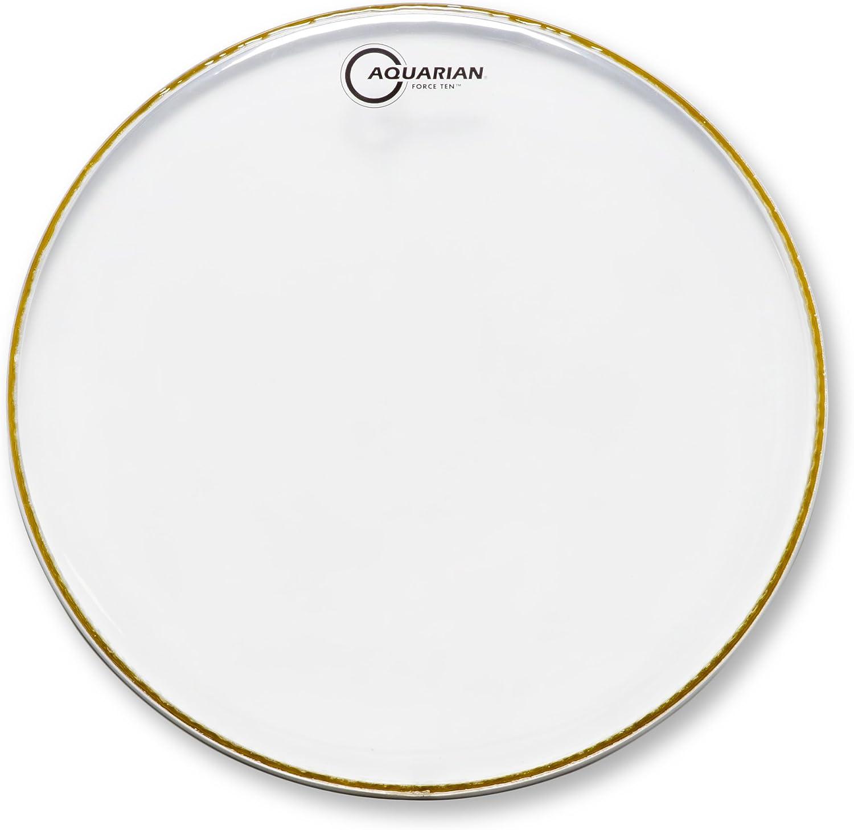 Aquarian Drumheads Drum Set Bargain New arrival sale 0