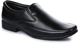 Action Shoes Men's Shoes Online: Buy