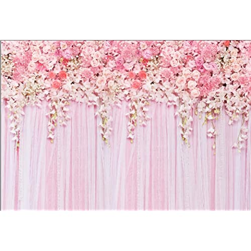 Baby Shower Background Decorations Amazon Co Uk