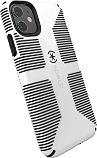phone case black and white