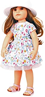 Best posable 19 inch fashion model dolls Reviews