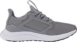 Grey/FTWR White/Onyx