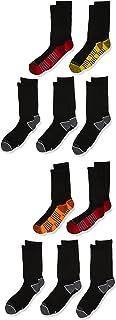 boys Half Cushion Socks