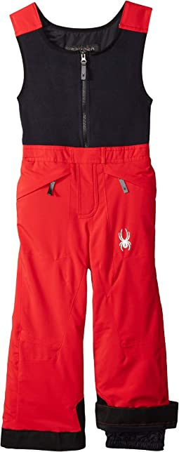 Expedition Pants (Toddler/Little Kids/Big Kids)