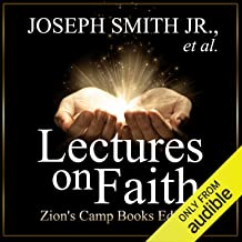 Lectures on Faith