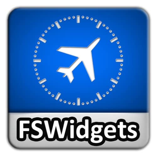 FSWidgets GMapHD